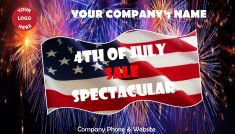 4th-of-july-spectacular_page_1