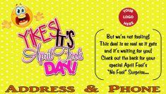 april-fools-10-5x6-postcard_page_1