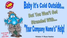 baby-its-cold-outside-10-5x6_page_1