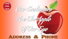 customerappreciation_apple-10-5x6-postcard_page_1