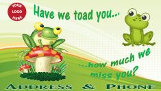 missing-you_toad_page_1