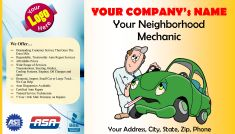 neighborhood-mechanic_page_1