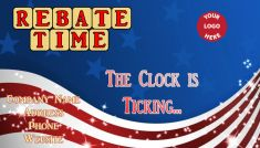 rebate-time-check-10-5x6_page_1