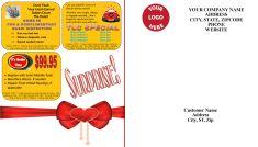 Click Here To Order Ribbon Savings