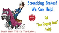 screeching-brakes-10-5x6-postcard_page_1