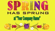 spring-has-sprung-10-5x6_page_1