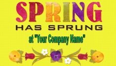 spring-has-sprung-10-5x6_page_1