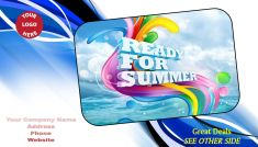 summer-fun-10-5x6_page_1