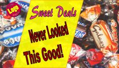 sweet-deals-10-5x6-postcard_page_1