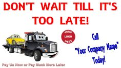 tow-truck-10-5x6_page_1