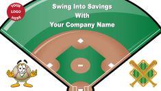 baseball-homerun10-5x6_page_1