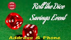 rolling-dice-10-5x6-postcard_page_1