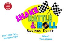 shake-rattle-roll-10-5x6_page_1