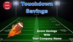 touchdown-savings-10-5x6_page_1