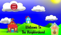 welcome2neighborhood-10-5x6_page_1